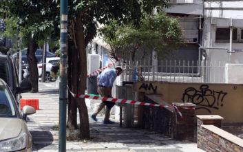 Δολοφονία 63χρονης στη Καλαμαριά: Συνελήφθη τεχνικός με τον οποίο είχε ραντεβού το θύμα