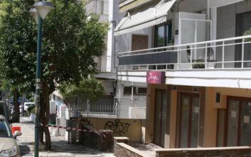 Δολοφονία 63χρονης στη Καλαμαριά: Της επιτέθηκε με αντικείμενο στο κεφάλι και τη σκότωσε