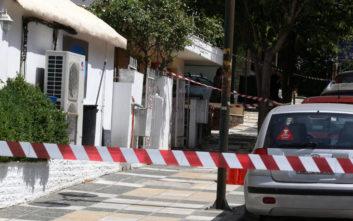 Δολοφονία 63χρονης στην Καλαμαριά: Σήμερα απολογείται ο ψυκτικός που σκότωσε την ηλικιωμένη με σφυρί