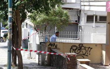 Δολοφονία 63χρονης στην Καλαμαριά: Τσακώθηκε με τον ψυκτικό και τη σκότωσε με σφυρί