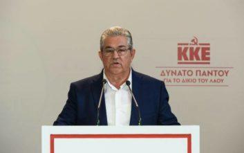 Εθνικές εκλογές 2019: Αυτοί είναι οι υποψήφιοι του ΚΚΕ σε όλη την Επικράτεια