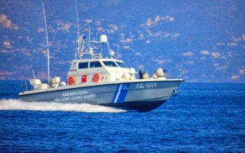 Τραγωδία στις Οινούσσες: 5 παιδιά και 2 γυναίκες νεκροί από το ναυάγιο