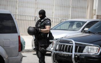 Κρήτη: Κρατούμενοι παίρνουν άδεια και δεν επιστρέφουν στη φυλακή