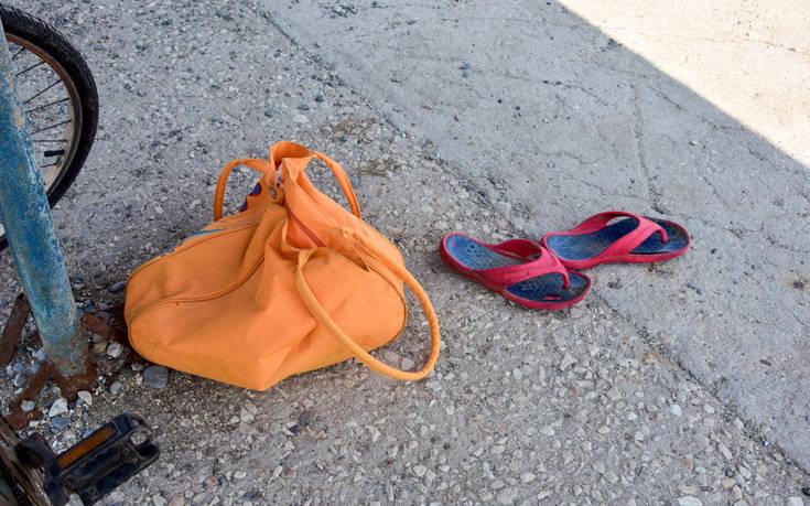 Μεγάλη επιχείρηση για τον εντοπισμό αγνοούμενης γυναίκας στη Νέα Κίο – Newsbeast