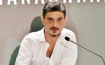 Γιαννακόπουλος: Κουράστηκα να παλεύω μόνος μου, θα δώσω το μάνατζμεντ το 2020