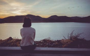 Ανατροπή στην υπόθεση του θανάτου της 17χρονης που έπασχε από κατάθλιψη στην Ολλανδία