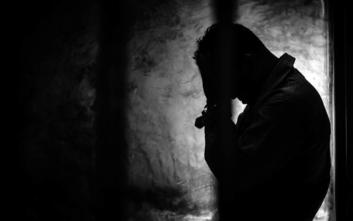 Στην Ελλάδα κλιμάκιο του ΟΗΕ για την αυθαίρετη κράτηση