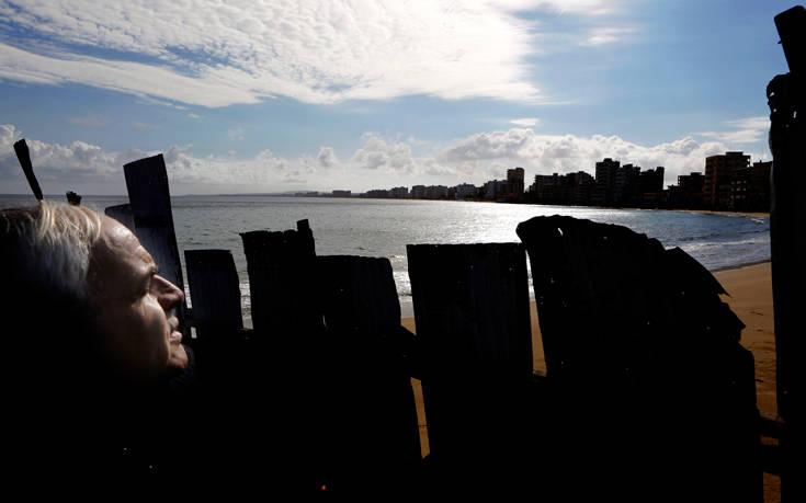 Ψευδοκράτος για Αμμόχωστο: Τα Βαρώσια θα γίνουν και πάλι «Λας Βέγκας»
