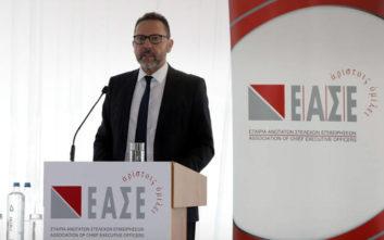 Γιάννης Στουρνάρας: Τα έξι «πρέπει» για την επόμενη κυβέρνηση