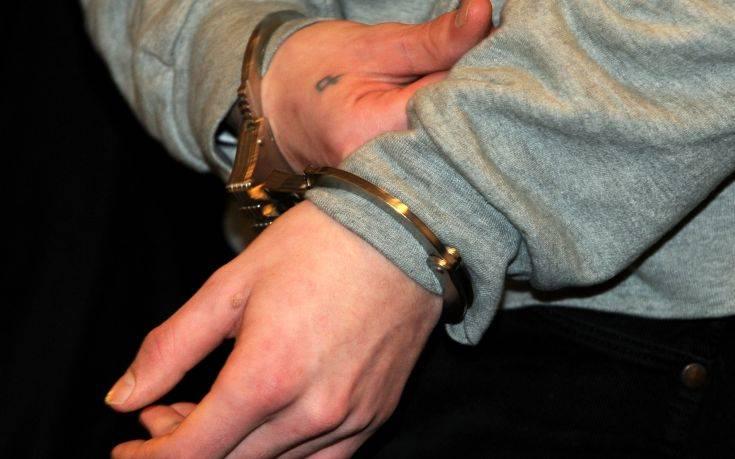 Γερμανία: Ο κατηγορούμενος νεοναζί ομολόγησε την δολοφονίαστελέχους του κόμματος της Μέρκελ