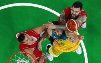 Μουντομπάσκετ 2019: Με όλα τα αστέρια της η προεπιλογή της Σερβίας