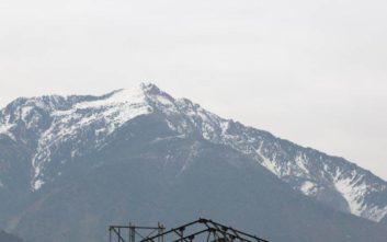 Επιχείρηση για την απομάκρυνση των νεκρών ορειβατών στα Ιμαλάια