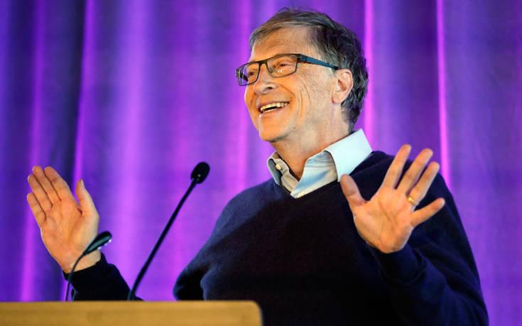 Πέντε ηγέτες της Silicon Valley και τι θα συμβούλευαν τον έφηβο εαυτό τους