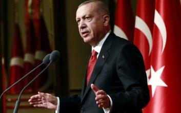 «Τουρκικά drones σαρώνουν το Αιγαίο και συγκεντρώνουν πληροφορίες»