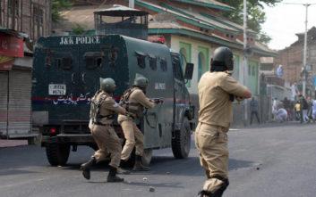 Ινδία: Ένταση ανάμεσα σε ινδουιστές και μουσουλμάνους μετά τον φόνο 2χρονου κοριτσιού