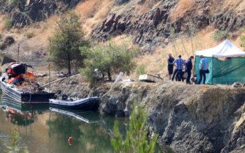 Εξελίξεις στην υπόθεση του serial killer της Κύπρου: Τι εισηγείται το πόρισμα των ανακριτών