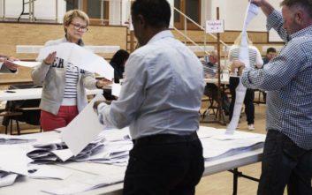 Δανία: Βουλευτικές εκλογές με φόντο το μεταναστευτικό