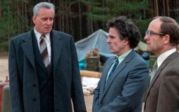 «Chernobyl», η συγκλονιστική μίνι σειρά της HBO στη Nova