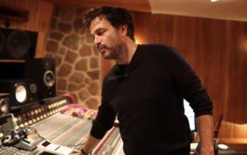 Τραγικός θάνατος για γνωστό dj, έπεσε από παράθυρο ψηλού κτιρίου στο Παρίσι