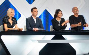 Greece's Next Top Model: Ξεκίνησαν οι οντισιόν του δεύτερου κύκλου