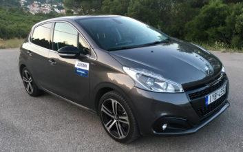 Δωρεάν καλοκαιρινός έλεγχος και προσφορές ανταλλακτικών Peugeot