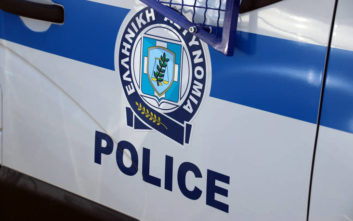Θεσσαλονίκη: Για διακίνηση μεγάλης ποσότητας ναρκωτικών συνελήφθη 38χρονος