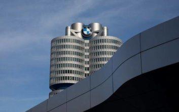 Συνεργασία BMW και Jaguar Land Rover για ανάπτυξη της μετακίνησης του μέλλοντος