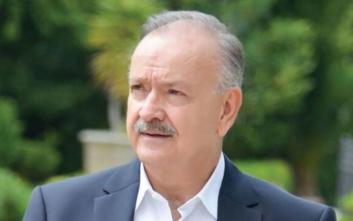 Δημήτρης Σταμάτης: Το δίλημμα των εκλογών είναι αυτοδύναμη ΝΔ ή περιπέτειες για τη χώρα