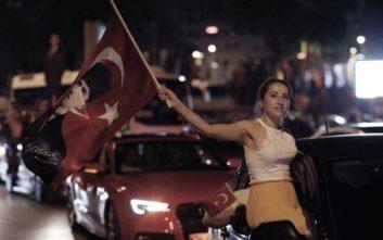 Εκλογές στην Κωνσταντινούπολη: Η επόμενη μέρα της νίκης Ιμάμογλου