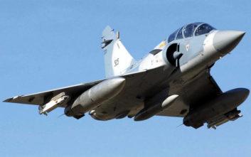 Αεροπορία: ΕΔΕ για ανακρίβειες σε τιμολόγια σε μονάδα της στη Σαντορίνη