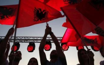 Εκλογές σήμερα στην Αλβανία παρά τη ματαίωσή τους από τον Πρόεδρο της Δημοκρατίας