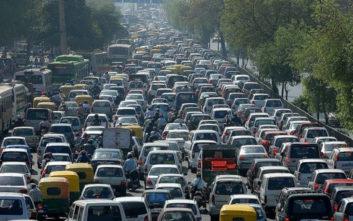 Τι είναι η ελεγχόμενη είσοδος στις πόλεις και πού εφαρμόζεται