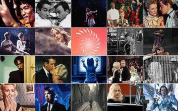 Διάφορες ταινίες έχουν προσεγγίσει το θέμα, επιτυχώς ή όχι.