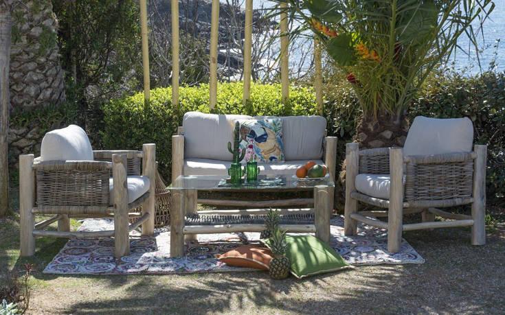 Τα καλύτερα είδη κήπου για ένα αξέχαστο καλοκαίρι – Newsbeast