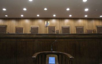 Ο νέος Ποινικός Κώδικας απαλλάσσει, δεν αθωώνει κάποιους κατηγορούμενους