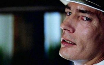 Έφυγε από τη ζωή ο θρυλικός κακός του αμερικανικού σινεμά, Μπίλι Ντράγκο