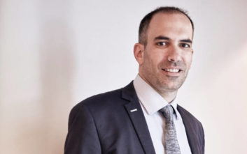 Hotelistas, η νέα εταιρεία – εργαλείο για τον Έλληνα ξενοδόχο