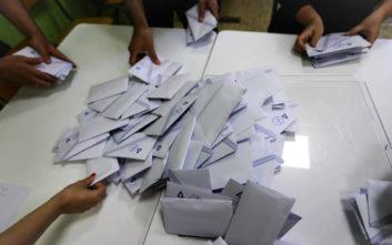 SingularLogic: Με απόλυτη επιτυχία η μετάδοση των εκλογικών αποτελεσμάτων