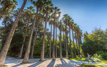 Τι να κάνετε δωρεάν στην Αθήνα το Σαββατοκύριακο 15 και 16 Ιουνίου