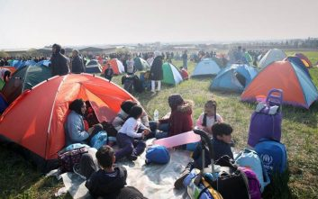 «Η ενσωμάτωση προσφύγων και μεταναστών μπορεί να είναι πιο τραυματική από τον ίδιο τον πόλεμο»
