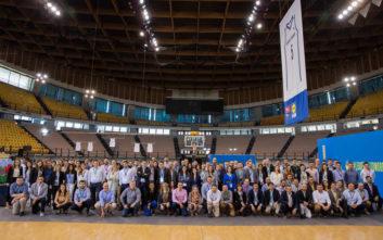 Η ανάπτυξη συνεργατών στην πρώτη γραμμή στρατηγικής για τη Lidl Ελλάς