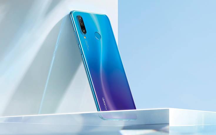 Huawei P30 Lite: Ένα κορυφαίο smartphone της μεσαίας κατηγορίας για κάθε χρήση