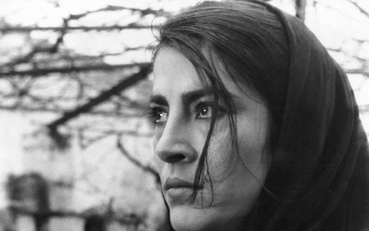 Η στενή συγγενική σχέση με σπουδαία Ελληνίδα ηθοποιό – Newsbeast