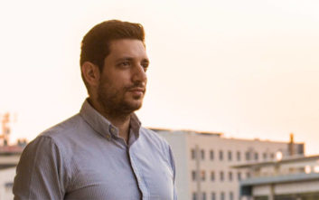 Κυρανάκης: Αυτό είναι το σχέδιο της Νέας Δημοκρατίας για τους ανέργους