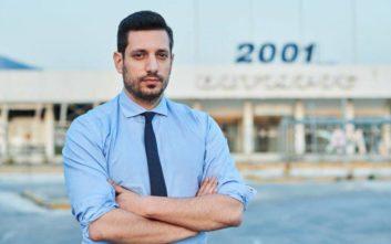 Κυρανάκης: Η επένδυση του Ελληνικού θα δημιουργήσει 70.000 νέες δουλειές