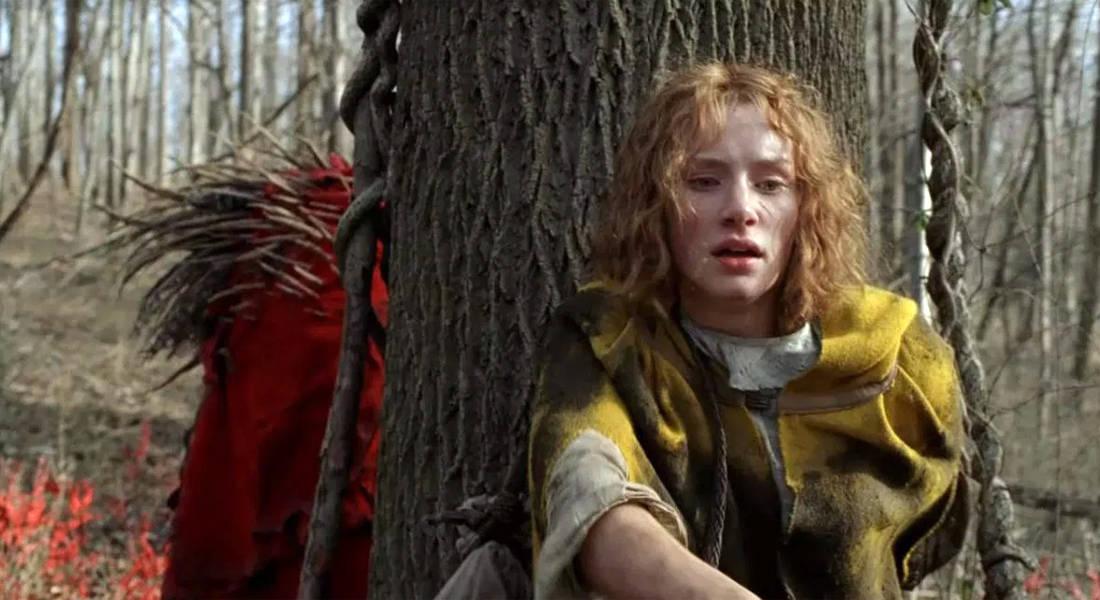 Ταινίες με τέλος που δεν βγάζει κανένα νόημα! – Newsbeast