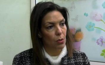 Αποτελέσματα εκλογών 2019: Η δεύτερη αιρετή γυναίκα δήμαρχος στην ιστορία της Κέρκυρας
