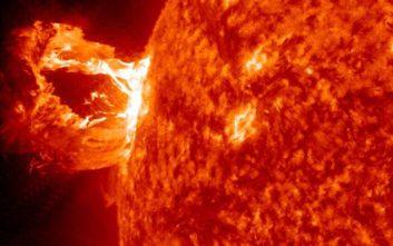 Τα σχέδια της NASA να γνωρίσει καλύτερα τον Ήλιο και οι δύο νέες αποστολές