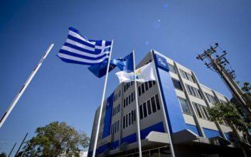 Στελέχη της ΝΔ στη Μακεδονία ενόψει ΔΕΘ