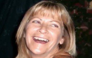 Η ιστορία της γυναίκας που εξαφανίστηκε στην Κρήτη και βρέθηκε νεκρή στη θάλασσα τέσσερις μέρες μετά